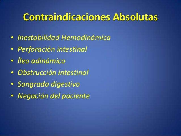Ventajas de la N. Enteral • Ha probado ser más segura y costeable que NP • Los estudios muestran menos complicaciones infe...
