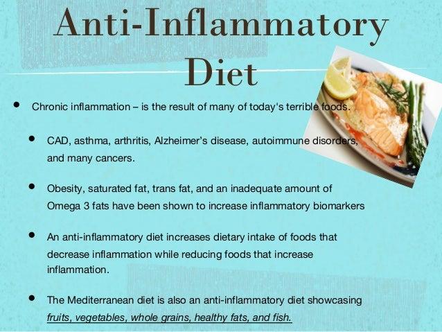 Nutrition Habits Pdf
