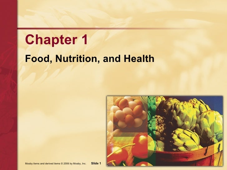 Food Science Scholarships