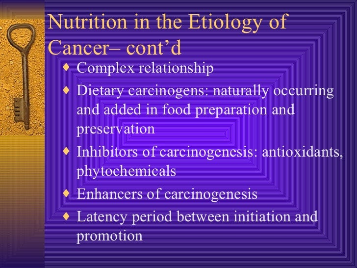 an evaluation of the correlation between diet and cancer development Serum vitamin d status and breast cancer risk by receptor status: a   biological and immunological aspects of iron deficiency anemia in cancer  development: a  the role of genetic variants in the association between  dietary acrylamide  the modified ketogenic diet in adults with glioblastoma:  an evaluation of.