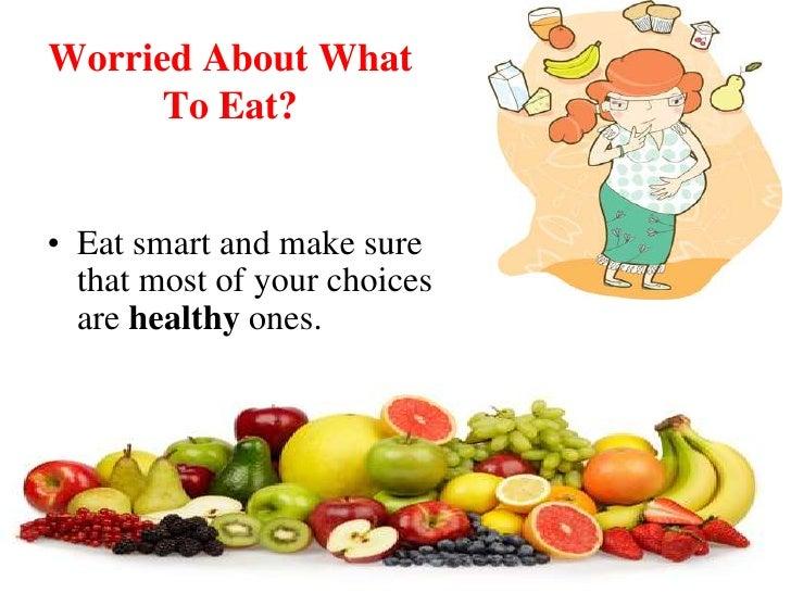Nutrition in pregnancy by Falguni A Kothari