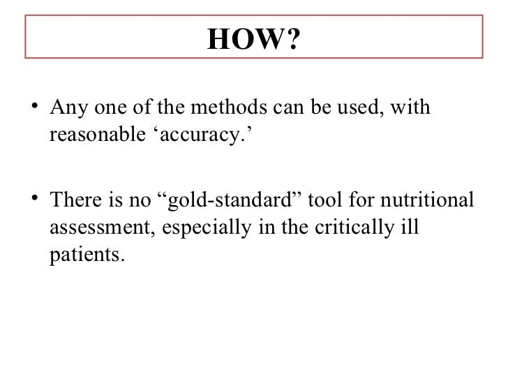nutritional guidelines for galactosemia patients