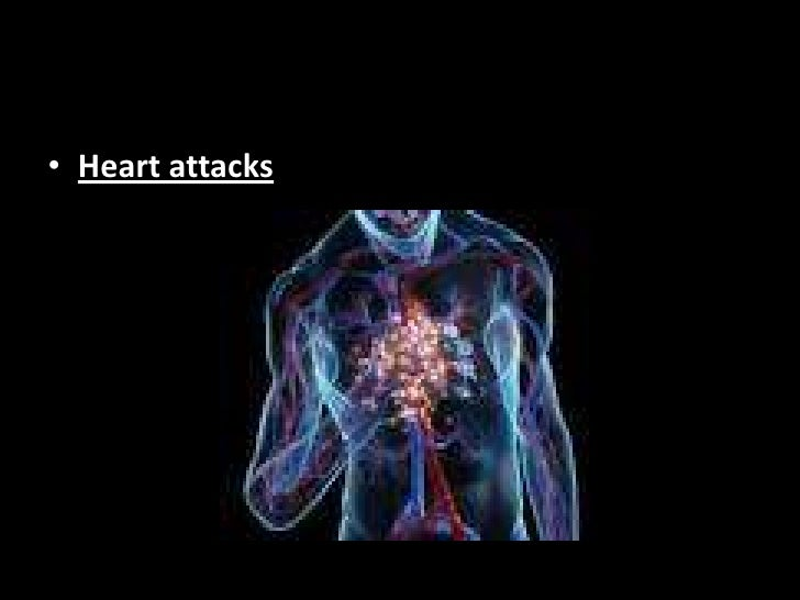 6177856 moreover Zero Gluten Only Way Treat Celiac Disease together with What Is A Pacemaker Pocket likewise Lipofirm Plus also Things To Avoid. on pacemaker patients should avoid