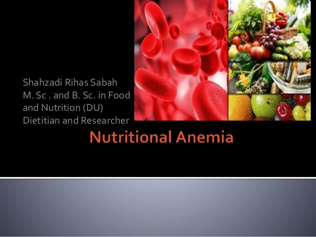Shahzadi Rihas Sabah M. Sc . and B. Sc. in Food and Nutrition (DU) Dietitian and Researcher