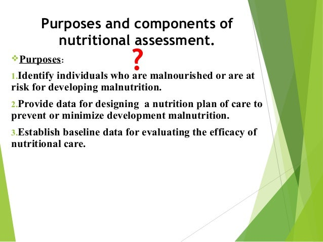 evaluate how the nutritional plan might Free sample eating essay on evaluate how the nutritional plan might improve the health of the chosen individual.