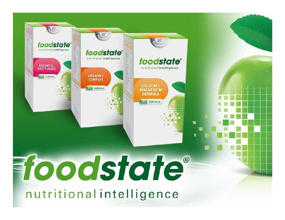 Nutritional intelligence3