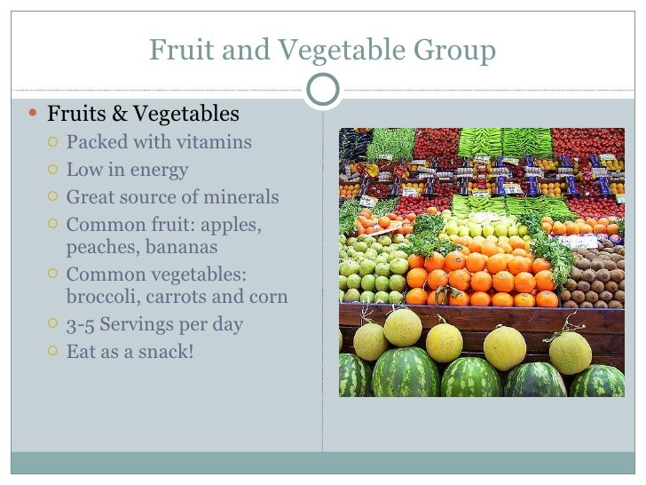 Fruits and Calories for Diet Powerpoint Templates - Green ...