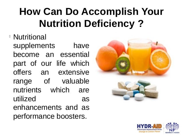 Best quality nutritional supplement manufacturers