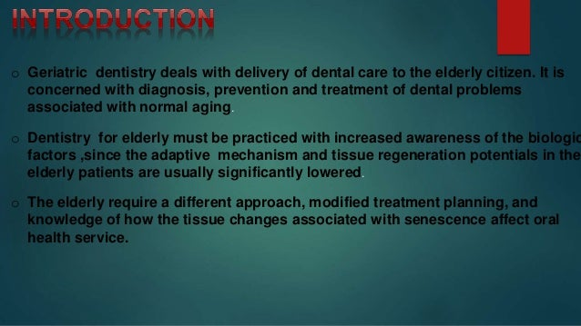 Nutrition and communication in edentulous patients