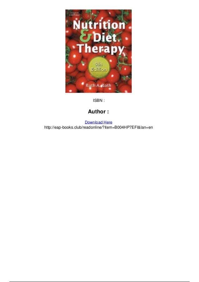 ISBN : Author : Download Here http://eap-books.club/readonline/?item=B004HP7EFI&lan=en