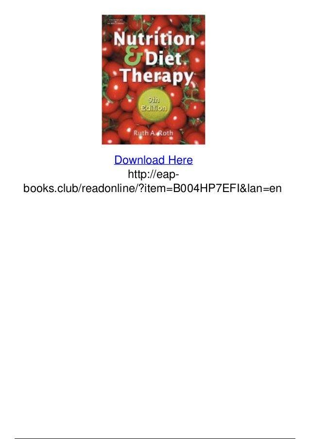 Download Here http://eap- books.club/readonline/?item=B004HP7EFI&lan=en Powered by TCPDF (www.tcpdf.org)