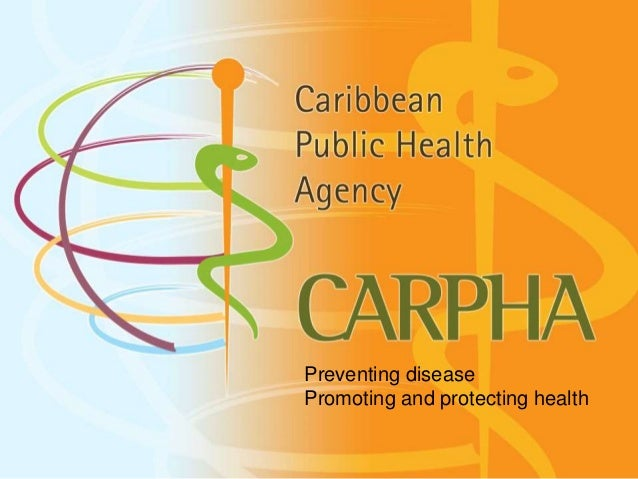 Preventing disease Promoting and protecting health