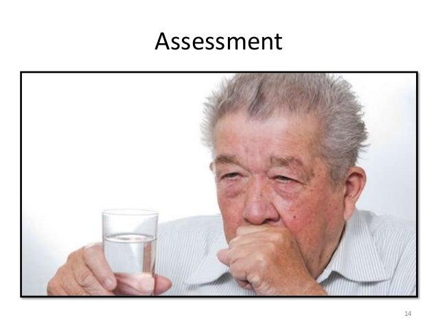 Assessment 14