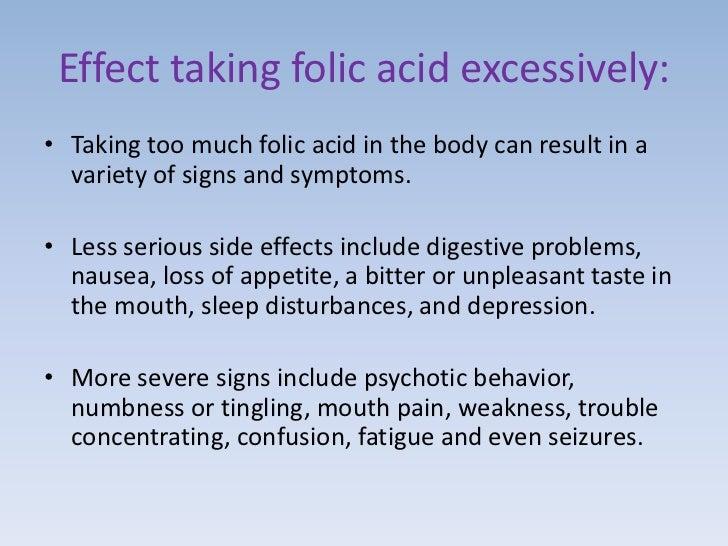 Mefenamic Acid Side Effects Depression
