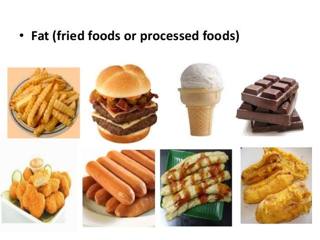 Nutrition (Pregnancy)