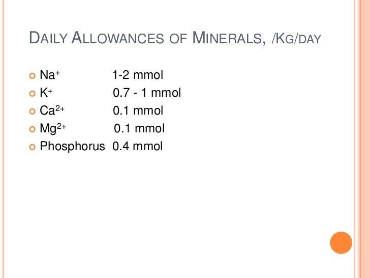Mmu dissertation proposal image 3