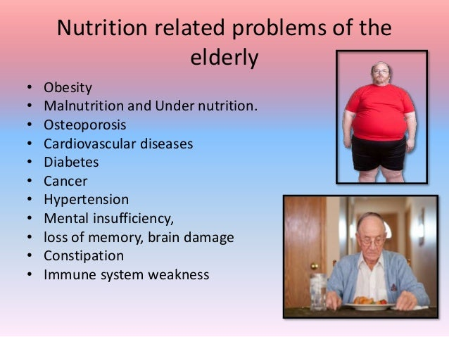 malnutrition immune system and life expectancy Protein-energy malnutrition is associated with a decrease in immunity   conversely, energy restriction (er) without malnutrition extends the lifespan in   of the effects of age and nutrition on the immune response to viruses.