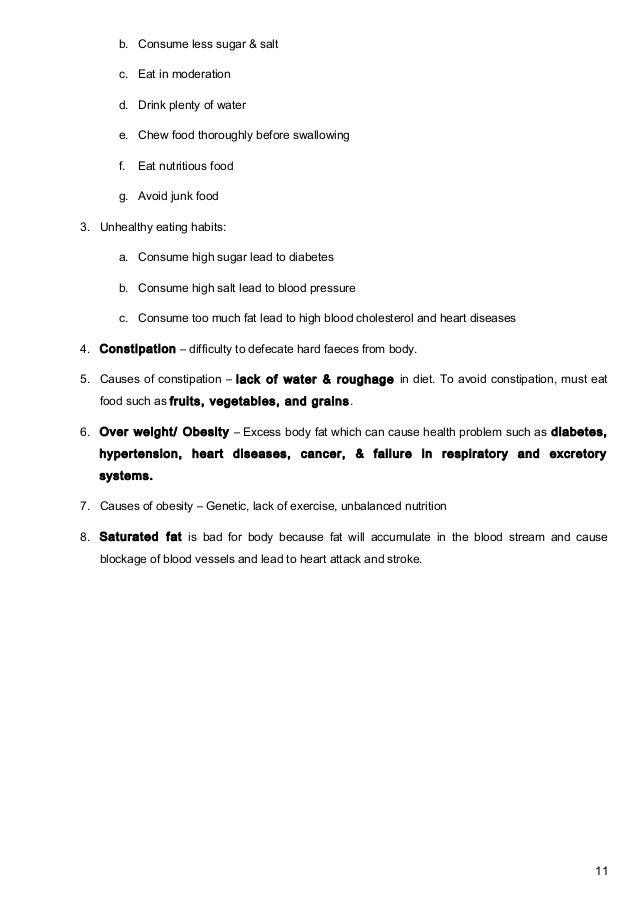 science form 2 simple note of Free notes the following are express notes free for all students you may print and use them for quick reference : -)  science form 3 notes (english) note: the .