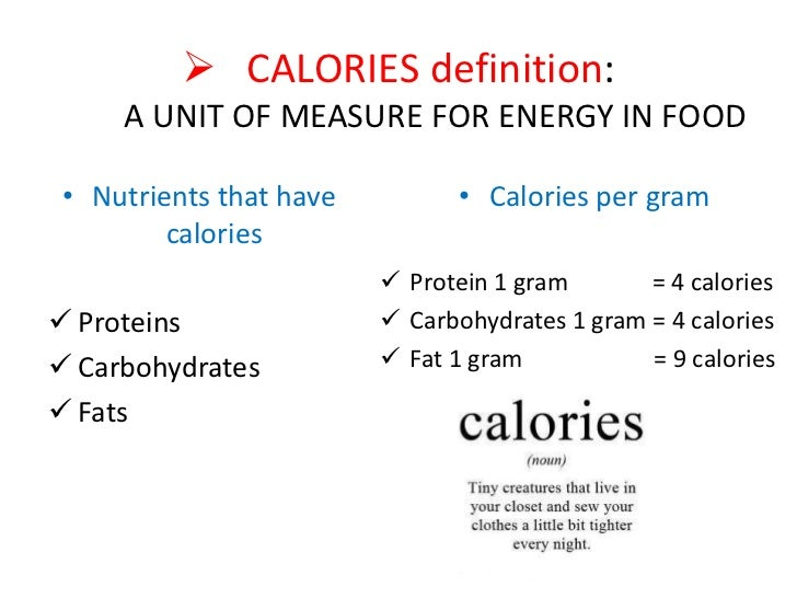 nutrition powerpoint, Human Body