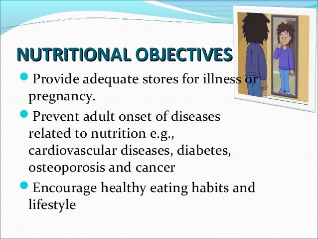 nutritiional plan physical activity plan Everyday ideas to move more plan to be active at times in  centers for disease control and prevention's division of nutrition and physical activity.