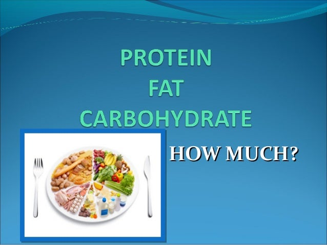 Carbohydrate concerns Too many added sugars Sweetened beverages Sweetened cereals, other foods Cakes, cookies, candy ...
