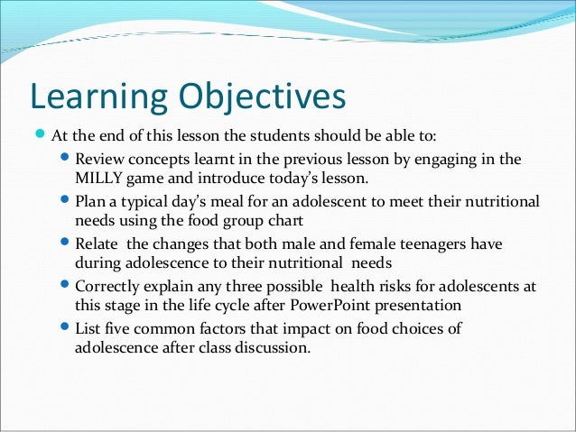 """DiscussionDiscussion What comes to mind when you hear the term """" adolescent""""? A typical day's diet for a teen Nutrition..."""