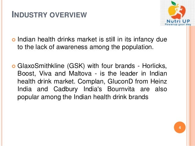 swot analysis of bournvita If we talk about the swot analysis of cadbury cadbury is one of the topmost fmcg brands in india and hence there is no doubt that the strengths and.