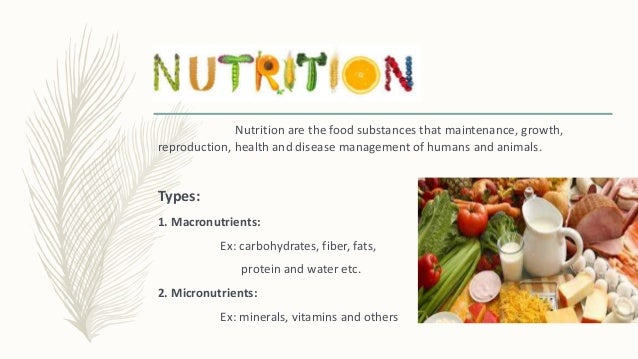Nutritional diseases of Poultry
