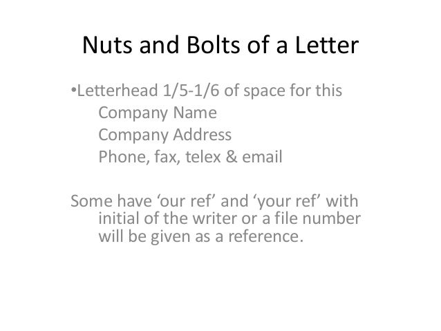 Voip the nuts and bolts essay