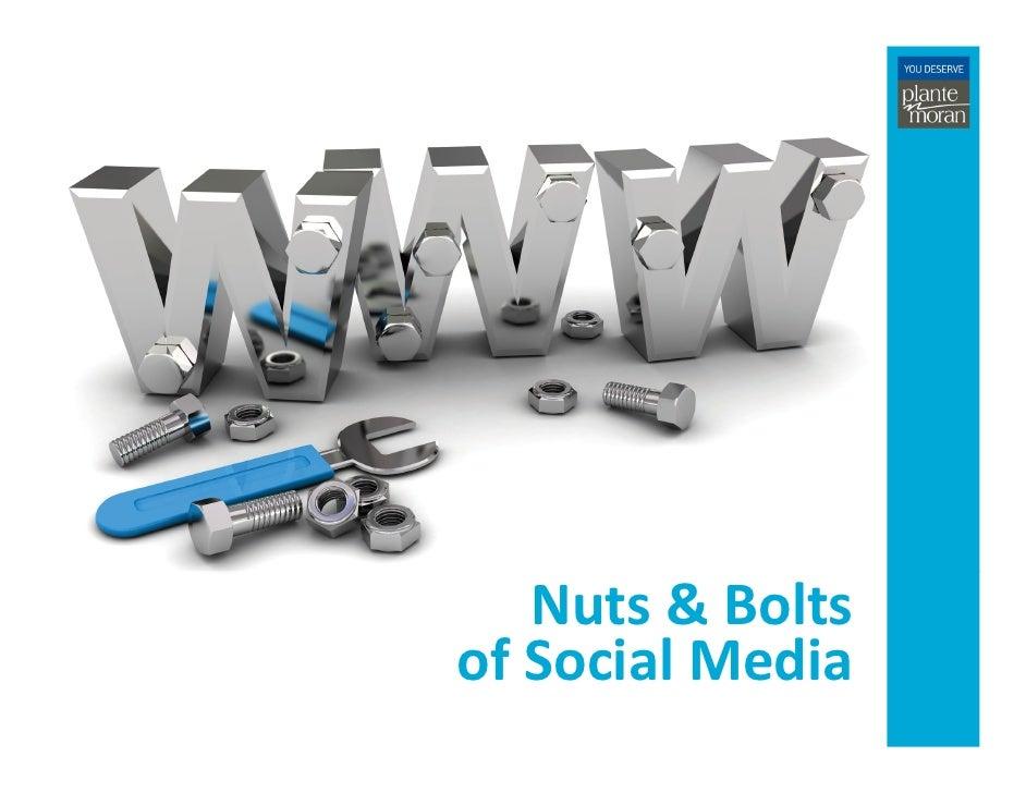 Nuts&BoltsofSocialMedia                    1