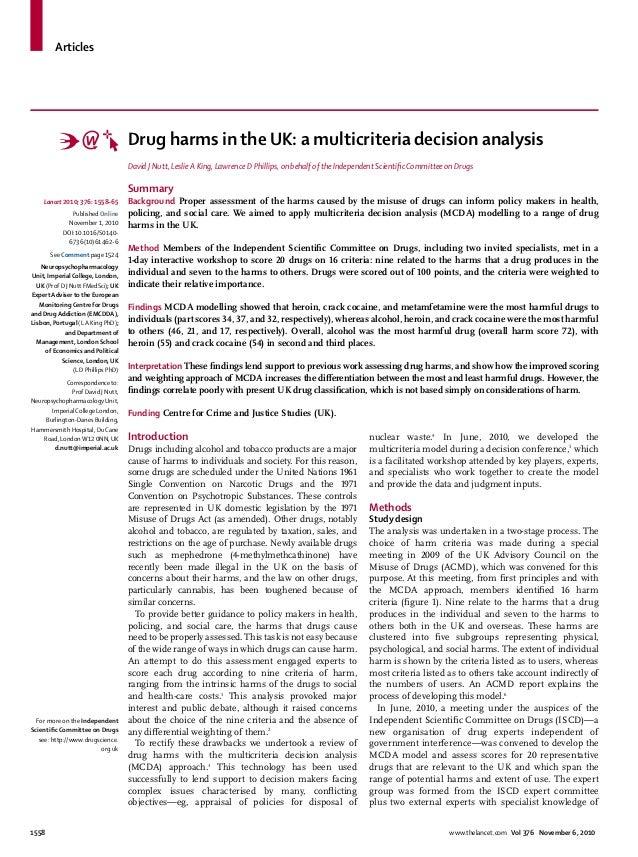Articles 1558 www.thelancet.com Vol 376 November 6, 2010 Lancet 2010; 376: 1558–65 Published Online November 1, 2010 DOI:1...