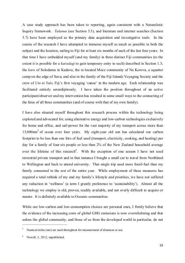 Cheap school dissertation proposal