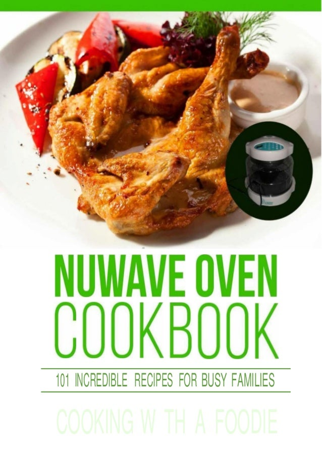 Diabetes ebooknuwave oven cookbook 101 incredible recipes for busy f 101 incredible recipes for busy families cooking w th a foodie forumfinder