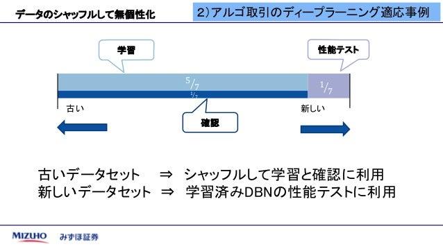 Deep Learning  to Innovation ABEJA, Inc.Yousuke OKADA CEO