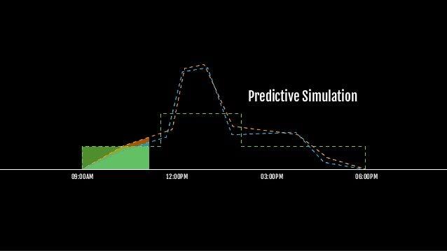 63 オープンソース AI ハードウェア 「Big Sur」 フェースブックが大規模AI計算向けに設計