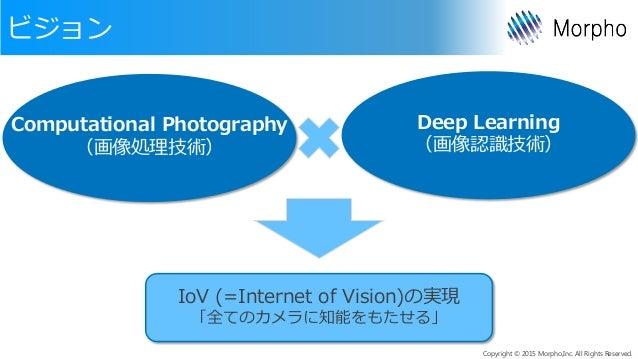 140 株式会社クロスコンパス・インテリジェンス 代表取締役社長 兼 チーフ・テクノロジー・オフィサー(CTO) 佐藤 聡 様