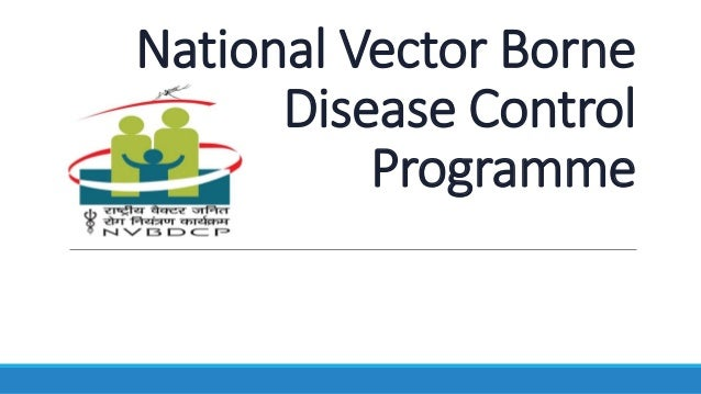 vector organisms and the diseases they A vector is an organism who passes on a disease without getting sick a vector actively transmits an infectious agent between infected and susceptible vertebrates essentially, vectors can transmit infectious agents in two ways.