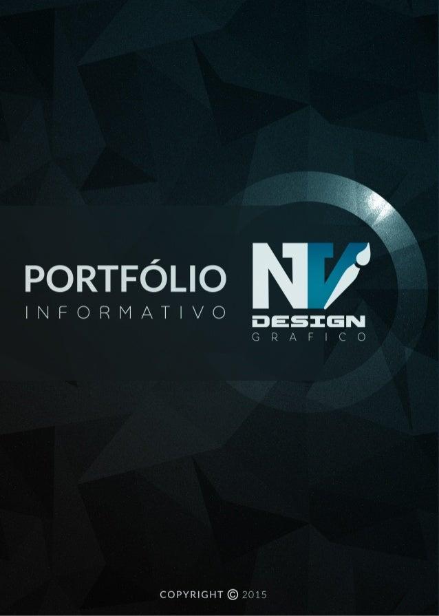 Nuno Vitorino tem 24 anos e é um jovem empenhado na influência de artes gráficas digitais, que teve a sua ideia na abertur...