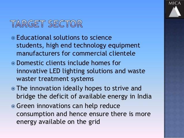 Nvis technologies_biz dom_2ndnov2012 Slide 3