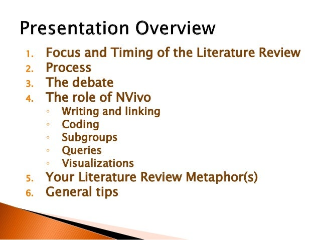 buy original essays online   thesis literature review process