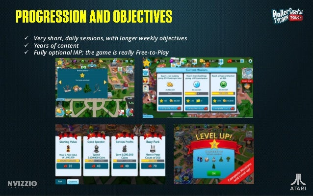 Case Study: Introducing LiveOps and F2P to Traditional Game