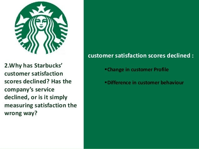 Best Practice In Measuring Customer Satisfaction - Six Sigma - WHITE PAPER