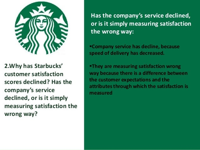 what factors accounted for the extraordinary success of starbucks Further in this work the shopping experience at starbucks coffee will be taken  into consideration to  characterized by an extraordinary economic development , a growth of advertising activities and  experiences are taken into account  from these  be seen as a key factor to determine a firm's success.