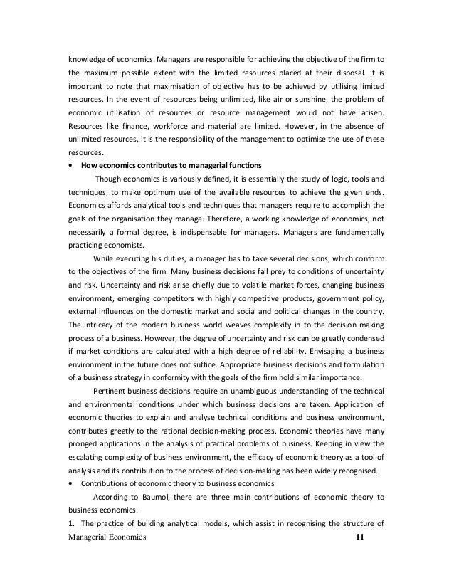 essay for intermediate distance