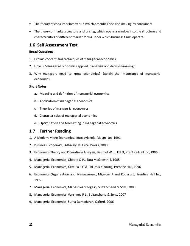 Varshney maheshwari pdf managerial economics