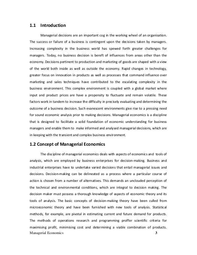 essay writing about business books pdf