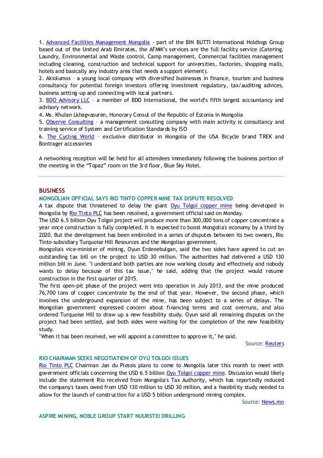 sample resume format for hotel industry