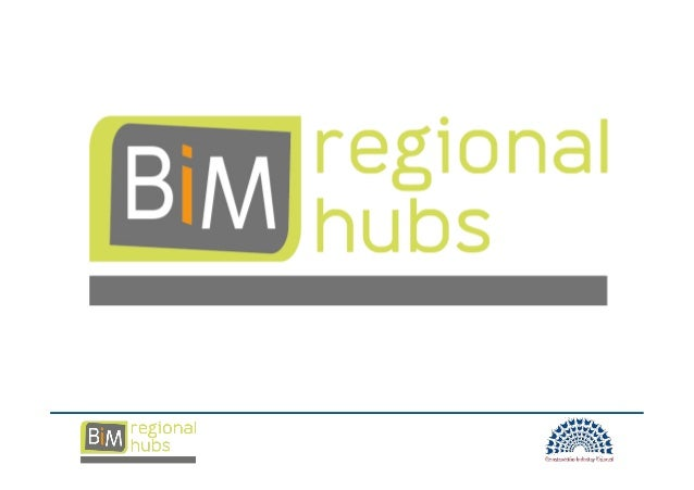 Mark Stodgell  IT Director at Pozzoni    NW Regional BIM Hub Champion   @stodgeblog@nwbimhub