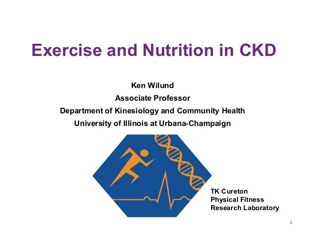 epidemiological rationale for nutrition and exercise If you are hiv positive, good nutrition can have several benefits including  keeping your immune  exercise to help stimulate your appetite.