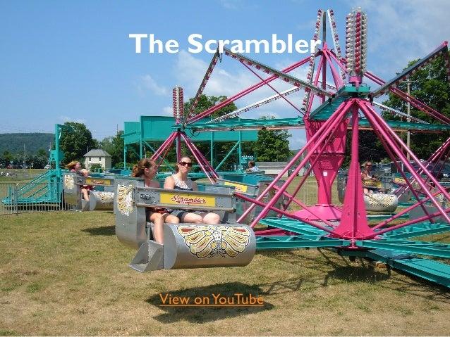 2.4G scrambler performance information | camera scrambler device